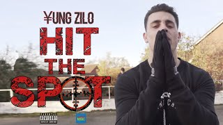 Yung Zilo - Hit The Spot (Official Music Video) [Prod. AshleyGotDatJuice]