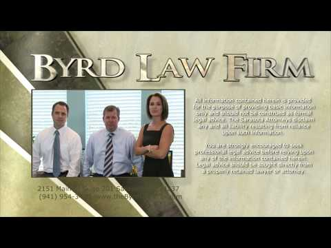 Should I, may I, leave the house during a divorce?  Heather Byrd,  Byrd Law Firm,  Sarasota, Florida