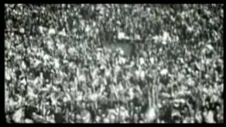 The History of Manchester United - Part 1