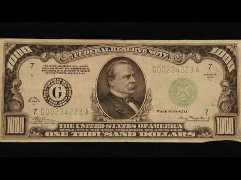 Fall River Antiques- Buying Gold and Silver Made Easy