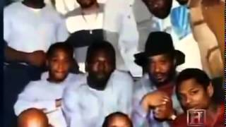 Gangland   Black P Stone Street Gang   Full Documentary