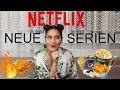 Die Besten Netflix Serien | Neue Serien