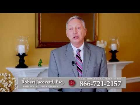 Bankruptcy Attorney Jamestown, NY   866-721-2157   Best Way to Reduce Debt