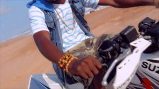Never let you go by N.U.T.T.Y. Josh ft Henri Soul (The Official Video) Download Now