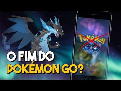 O QUE ESPERAR NO POKÉMON GO EM 2019? | Pokémon GO thumbnail