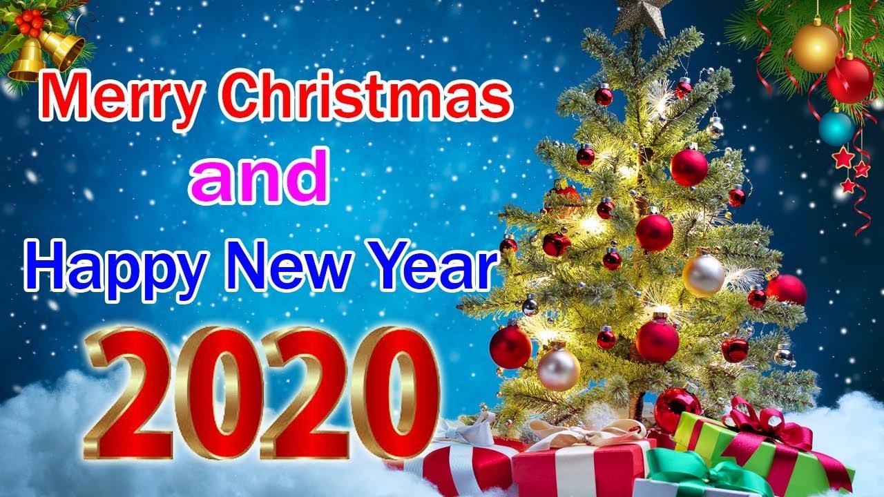 Chanson Un Joyeux Noel.Chansons De Noel 2019 Joyeux Noel Et Bonne Annee 2019 Les Plus Belles Musiques De Noel 2019