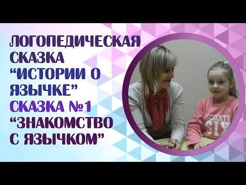 Анализ русской народной сказки Царевна-лягушка