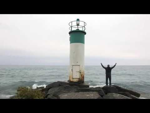 HINDI REMIX MASHUP SONG 2019☼NONSTOP DJ MIX☼BEST REMIXES OF NEW BOLLYWOOD SONG