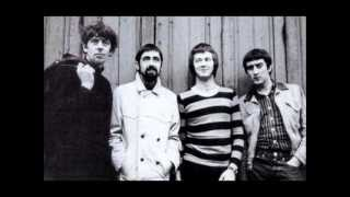 John Mayall & the Bluesbreakers The Stumble