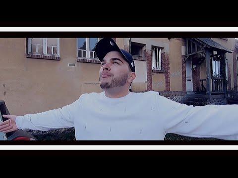 Youtube: ENVIC – BORDERLINE ( CLIP)