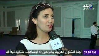 صباح البلد - وفد إعلامي مغربي يزور مصر قبل زيارة ملك المغرب