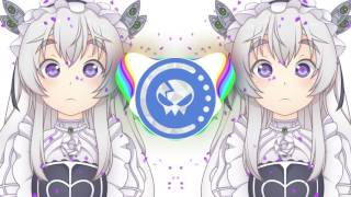 Gambar cover ▶[House] ★ Elektronomia - The Other Side [NCS Release](free music to use)