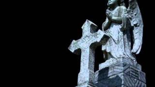 Padre Nuestro-O Beijo do vampiro(Espanhol)