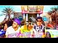 Download MOJAN YZ , SAMAN PI , HOSEIN EBLIS  CHALIM 2  (OFFICIAL ) Persian Rap MP3 song and Music Video