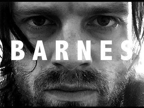 BARNES | Trailer