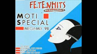 Moti Special - Mega-Mix
