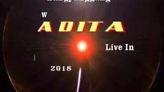 New Adita