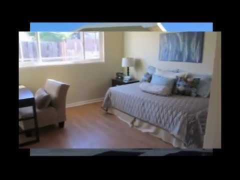 Real Estate Rehabbing and Flipping Investment (Richmond, CA 94805)