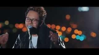 Pala kerrallaan ft. Rossi (GFM), Rodrigo & Joonatan Palmi (PSRT)