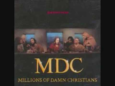 mdc sexy and christian