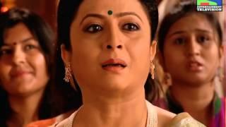 byaah-hamari-bahoo-ka-episode-57-14th-august-2012