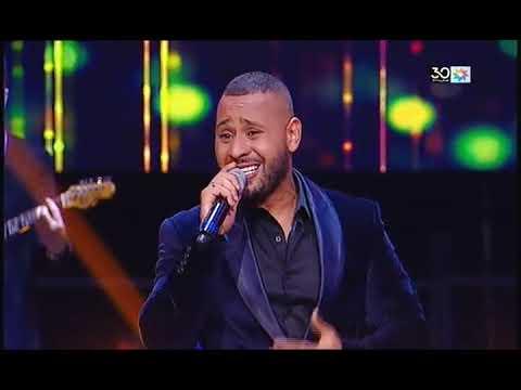 Live استوديو: 'الفنان محمد ريفي'