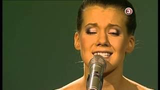 Скачать MARTA RITOVA Mainiet Vārdus Live Mūzikas Ierakstu Gada Balva 2012