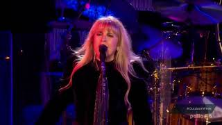 Fleetwood Mac  Live from the Isle of Wight Festival 2015 Official Video