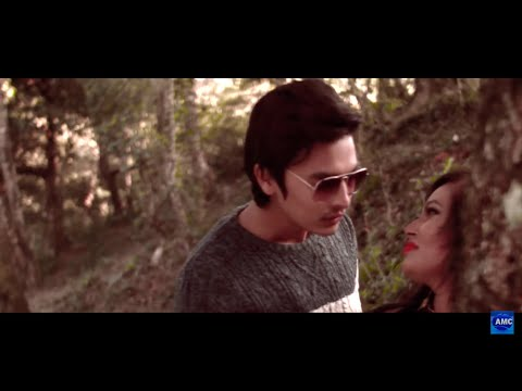 jhuto-kasam-by-sabin-limbu-ft.paul-shah-||-new-nepali-pop-song-2016-||-official-video-hd