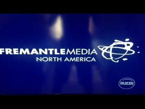 Fremantlemedia North America Logo (V11)