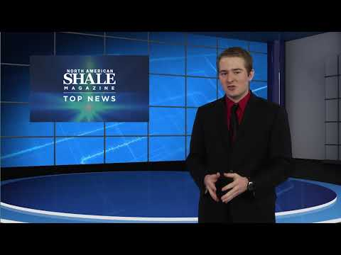 North American Shale Magazine's Top News - Week of 2.5.18
