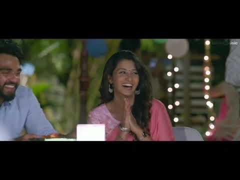 Megamo Aval | Meyadha Maan | WhatsApp Status Tamil Video Song|love Song|Vaibhav|Santhosh Narayanan|