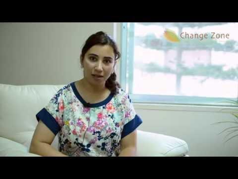 Luma Al-Far HRM in Practice Graduate Testimonial