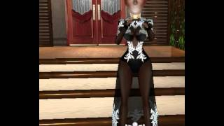 Empire Cast - Conqueror (feat. Estelle and Jussie Smollett) IMVU