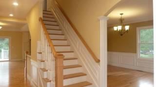 4 haven terrace burlington ma 01803 single family home real estate for sale