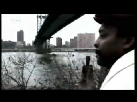 David Murray | Documentary | '' I Am a Jazz Man '' Part 2