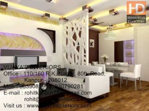 Home Interiors Kanpur