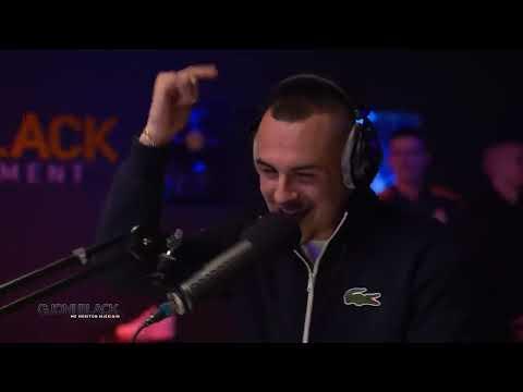 Don Xhoni - Make a Pose (Freestyle) | Gjoni Black me Meriton Mjekiqin