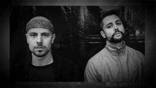 Karpe Diem- Gunerius (Audio)