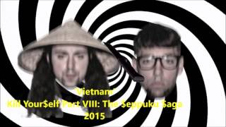 Download The Evolution of $uicideboy$ Mp3 and Videos