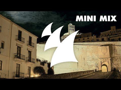 Armada Deep - Ibiza 2017 - Armada Music
