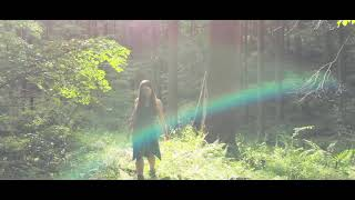 """Laura Boswell """"Time (Part II)"""" Official Music Video"""