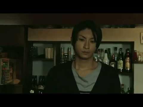 映画『恐怖新聞』予告編