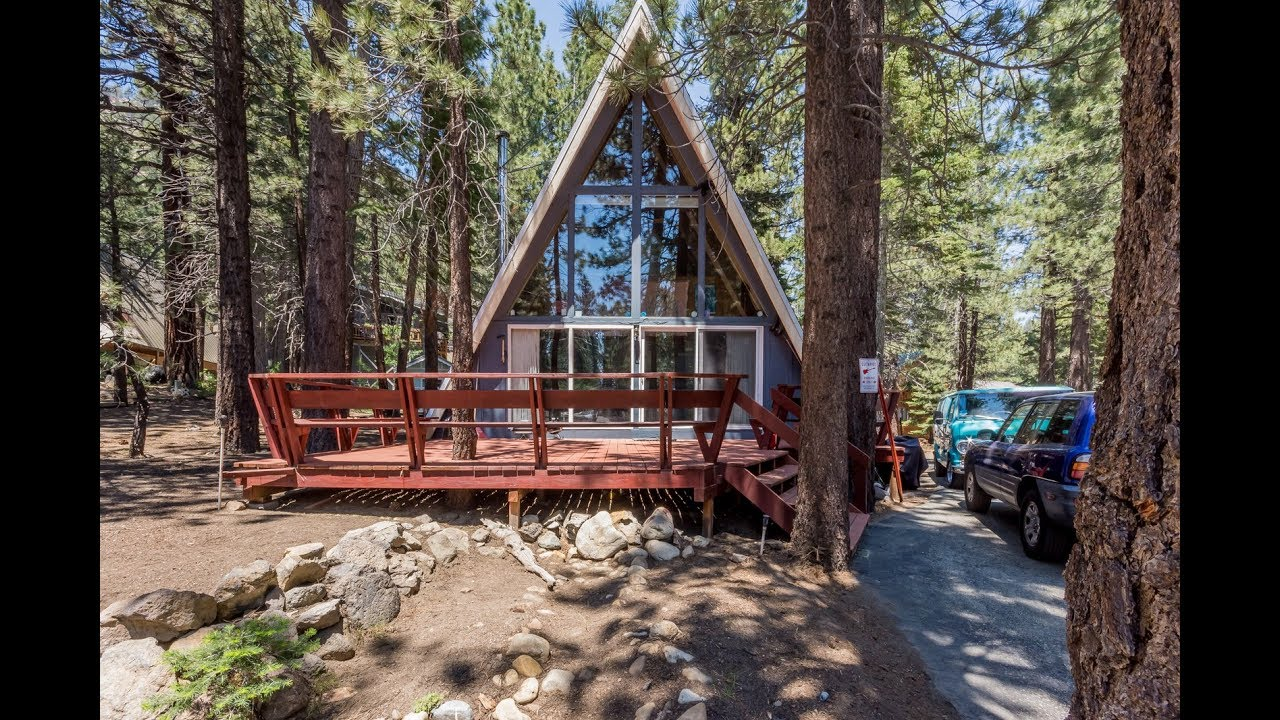 rainbow ln p mammoth ps ca picture cabins lakes uh for lake rent trulia