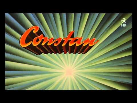 Constantin Film - altes Logo [720p nativ]