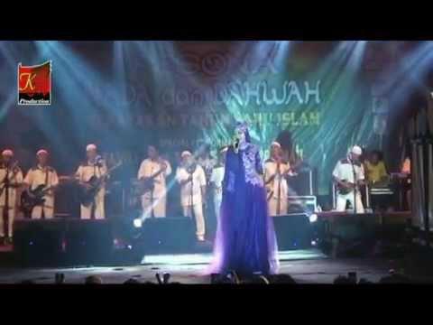 HARGA DIRI - ELYN MUNCHEN - FAMILYS RELIGI
