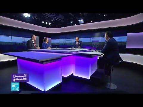 أي ورشة اقتصادية تنتظر تونس بعد الانتخابات؟  - نشر قبل 2 ساعة