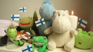 Jean Sibelius - Finlandia Op.26 【HD】