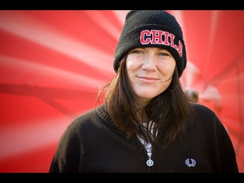 Breeders - Kim Deal interview - Fate to Fatal - May 2009