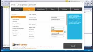 Devexpress Asp net Tutorial Video in MP4,HD MP4,FULL HD Mp4